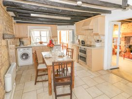 Crooked Beams - Cotswolds - 1033715 - thumbnail photo 7