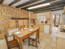 Crooked Beams - Cotswolds - 1033715 - thumbnail photo 8