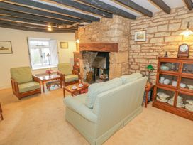 Crooked Beams - Cotswolds - 1033715 - thumbnail photo 2