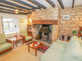 Crooked Beams - Cotswolds - 1033715 - thumbnail photo 3