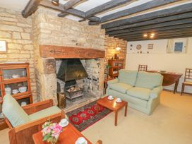 Crooked Beams - Cotswolds - 1033715 - thumbnail photo 4