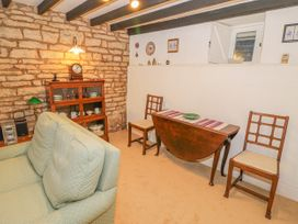 Crooked Beams - Cotswolds - 1033715 - thumbnail photo 6