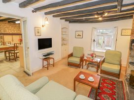 Crooked Beams - Cotswolds - 1033715 - thumbnail photo 5