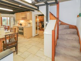 Crooked Beams - Cotswolds - 1033715 - thumbnail photo 10