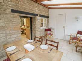 Crooked Beams - Cotswolds - 1033715 - thumbnail photo 16