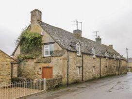 Crooked Beams - Cotswolds - 1033715 - thumbnail photo 1