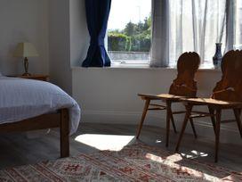 Brompton House - North Wales - 1033716 - thumbnail photo 24