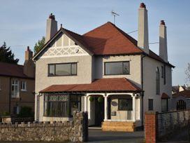 Brompton House - North Wales - 1033716 - thumbnail photo 51