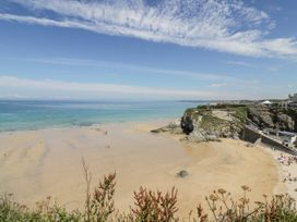 The Lookout - Cornwall - 1033719 - thumbnail photo 26