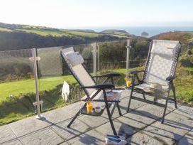 Suncrest - Cornwall - 1033728 - thumbnail photo 3