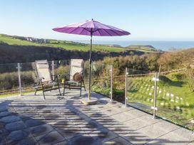 Suncrest - Cornwall - 1033728 - thumbnail photo 2