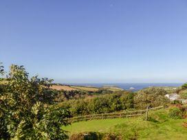 Suncrest - Cornwall - 1033728 - thumbnail photo 21