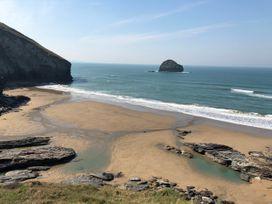 Suncrest - Cornwall - 1033728 - thumbnail photo 25