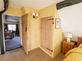 The Little Thatch Cottage -  - 1033740 - thumbnail photo 15