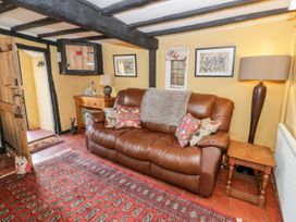The Little Thatch Cottage -  - 1033740 - thumbnail photo 5