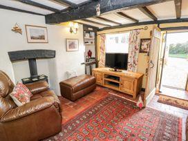 The Little Thatch Cottage -  - 1033740 - thumbnail photo 2