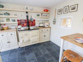 The Little Thatch Cottage -  - 1033740 - thumbnail photo 7