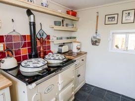 The Little Thatch Cottage -  - 1033740 - thumbnail photo 10