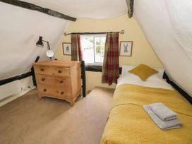The Little Thatch Cottage -  - 1033740 - thumbnail photo 17