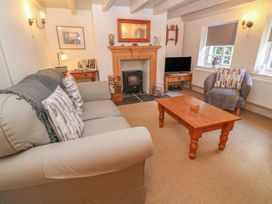 3 Rose Cottages - Cornwall - 1033741 - thumbnail photo 5