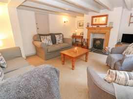 3 Rose Cottages - Cornwall - 1033741 - thumbnail photo 6