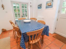 3 Rose Cottages - Cornwall - 1033741 - thumbnail photo 8