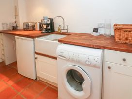 3 Rose Cottages - Cornwall - 1033741 - thumbnail photo 12