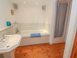 3 Rose Cottages - Cornwall - 1033741 - thumbnail photo 23