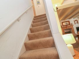 3 Rose Cottages - Cornwall - 1033741 - thumbnail photo 25