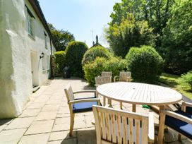 3 Rose Cottages - Cornwall - 1033741 - thumbnail photo 27