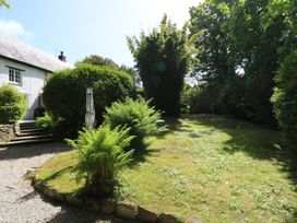 3 Rose Cottages - Cornwall - 1033741 - thumbnail photo 29