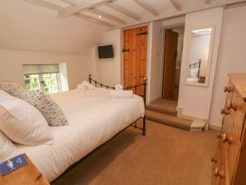 3 Rose Cottages - Cornwall - 1033741 - thumbnail photo 14
