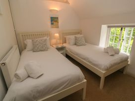 3 Rose Cottages - Cornwall - 1033741 - thumbnail photo 16