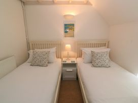 3 Rose Cottages - Cornwall - 1033741 - thumbnail photo 18