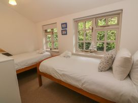 3 Rose Cottages - Cornwall - 1033741 - thumbnail photo 19