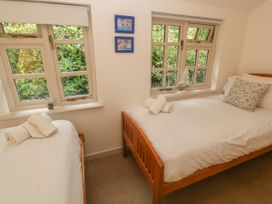 3 Rose Cottages - Cornwall - 1033741 - thumbnail photo 20