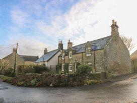 2 bedroom Cottage for rent in Berwick-Upon-Tweed