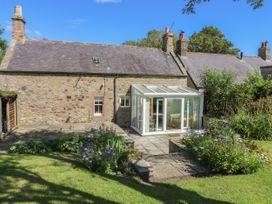 Bonalay Cottage - Scottish Lowlands - 1033751 - thumbnail photo 26