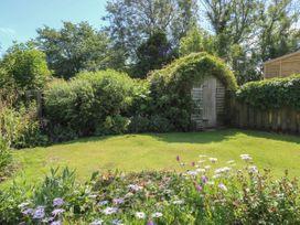Bonalay Cottage - Scottish Lowlands - 1033751 - thumbnail photo 27
