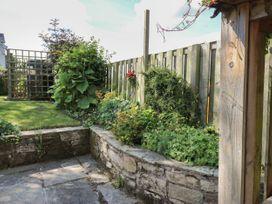 Bonalay Cottage - Scottish Lowlands - 1033751 - thumbnail photo 28