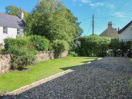 Bonalay Cottage - Scottish Lowlands - 1033751 - thumbnail photo 31