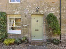 Bonalay Cottage - Scottish Lowlands - 1033751 - thumbnail photo 3