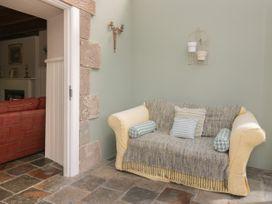 Bonalay Cottage - Scottish Lowlands - 1033751 - thumbnail photo 5