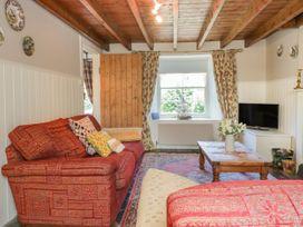 Bonalay Cottage - Scottish Lowlands - 1033751 - thumbnail photo 6