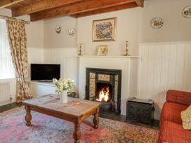 Bonalay Cottage - Scottish Lowlands - 1033751 - thumbnail photo 7