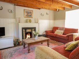 Bonalay Cottage - Scottish Lowlands - 1033751 - thumbnail photo 8