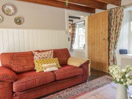 Bonalay Cottage - Scottish Lowlands - 1033751 - thumbnail photo 9