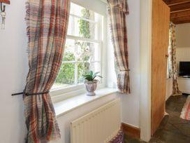 Bonalay Cottage - Scottish Lowlands - 1033751 - thumbnail photo 10