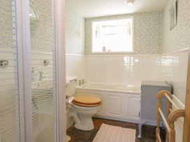 Bonalay Cottage - Scottish Lowlands - 1033751 - thumbnail photo 23