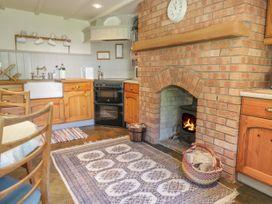 Bonalay Cottage - Scottish Lowlands - 1033751 - thumbnail photo 11